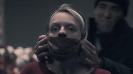 【猴姆独家】《使女的故事》第二季全新预告片大首播!