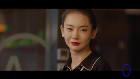 天津话解说《北京女子图鉴》大结局 北漂多年戚薇终创业
