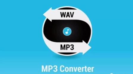 手机视频文件一键转mp3格式 视频声音轻松就能提取出来