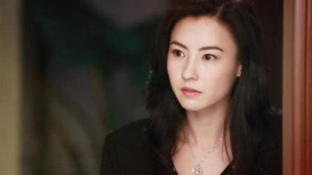 天津话爆笑解说《如果 爱》张柏芝重获新生 智斗恶婆婆