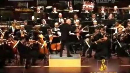 音乐厅:费城交响乐团 贝多芬《田园交响曲》(三)