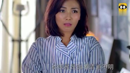 欢乐颂樊胜美死要面子 主动请求安迪送她去和王柏川吃饭