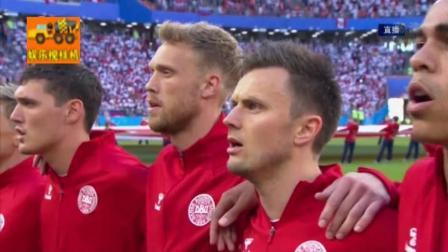 世界杯2018足球直播英格兰vs突尼斯