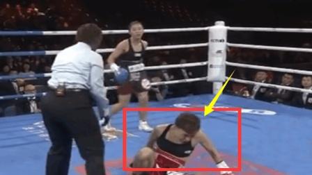 中国女子拳击蔡宗菊近期比赛