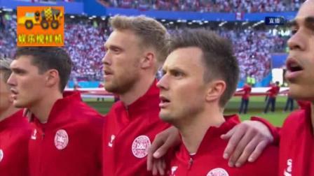 世界杯2018足球直播比利时VS巴拿马能否爆冷