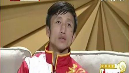 邹市明为什么是中国拳击第一人