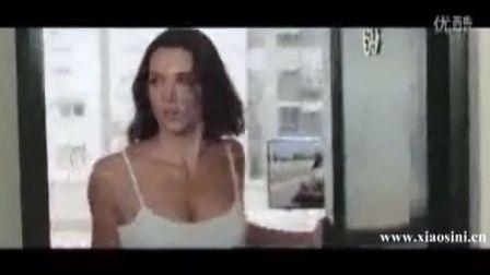 笑死你不偿命的广告,美女的广告哦