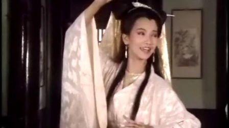 新白娘子传奇经典唱段之姐姐的修为已经两千年 赵雅芝 陈美琪 叶童