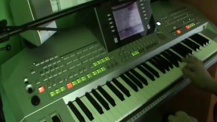 经典电子音乐,