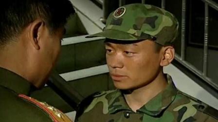 王宝强做检查 我目无组织目无纪律 直接被打回五千字