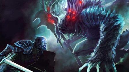 《黑暗之魂重制版》地毯全屠杀一周目攻略