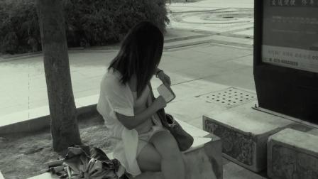 可爱美女自拍音乐MV2