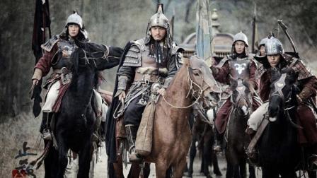 这些姓氏是蒙古帝国王族的后裔? 只因为为了躲避大明帝国的追杀!