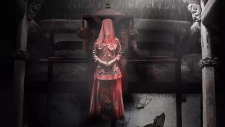 专家在古墓发现5岁新娘揭开一段虐心密史
