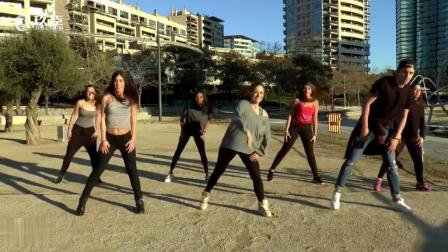 跳广场舞怎么保护膝盖?
