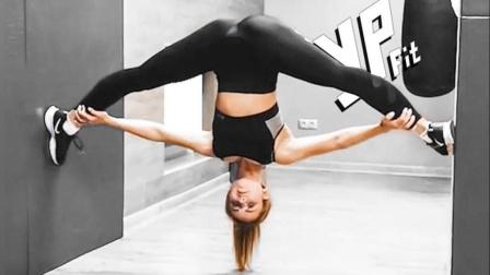 跳舞身体柔韧性基本训练的注意事项?