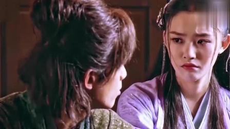 斗破蒼穹: 魂殿囚禁龍母真正目的揭曉, 竟是因她老公, 好可憐