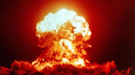 世界三大未解自然災難之一明朝天啟大爆炸的五種解釋