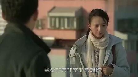 《北京爱情故事》之石小猛终于揭露了事情的真相 沈冰会怎么选择