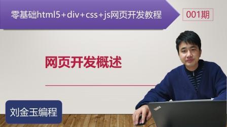 html5+div+css+js网页开发