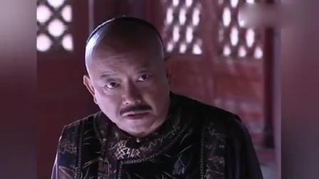 和珅: 纪晓岚你不高兴 纪晓岚: 奉旨到菜市口监斩你 我才高兴呢