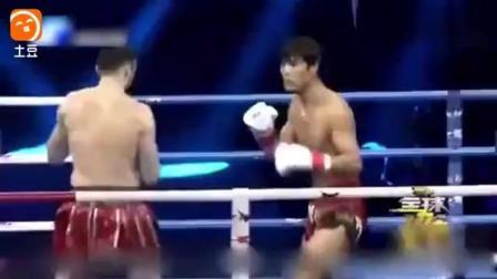 方便拳击比赛最新比赛