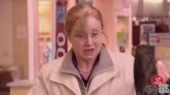 国外搞笑恶搞视频男子整蛊顾客我的妈呀! 锅里怎