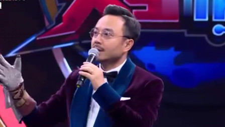 火星情报局: 李菲儿秀美腿pk沈梦辰, 钱枫惹汪涵