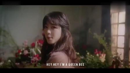 美女组合Queen *ee 音乐MV