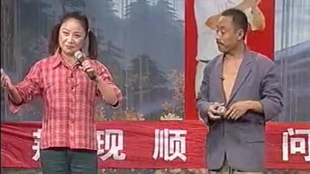(刘梅 荆献顺)豫剧铡美案选段