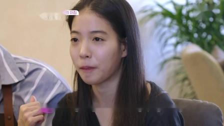 [HD-综艺] 190118 暧昧之舞 E08