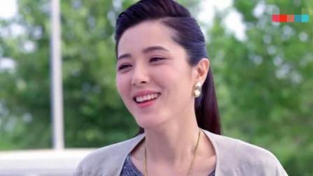 依兰对不住女儿决定当全职主妇,郝薇儿父母大骂马国庆是骗子