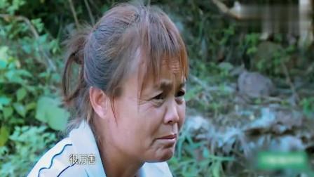 秋瓷炫讲述家庭心酸事 父母离异妹妹离世 母亲一言不合就大骂