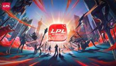 2019英雄联盟 LPL春季赛2.23 RNG vs TOP 第1场