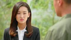 大个变身名侦探调查真相,郑宇英雄救美李银萍