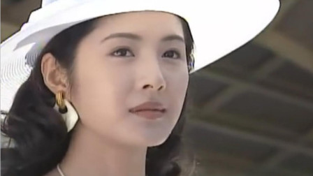 速看高分悬疑电影,古畑任三郎推理探案系列之《微笑的袋鼠》!