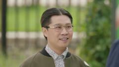 天津话《乡村爱情11》大个化身情感导师,传授郑