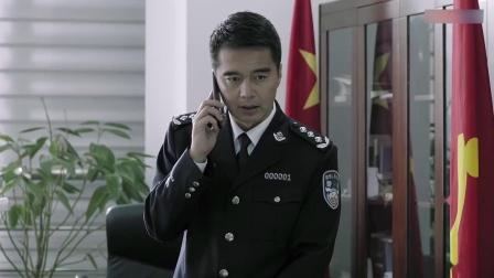 祁同伟还想当副省长 沙瑞金一句话否定 一百多名干部任命被冻结