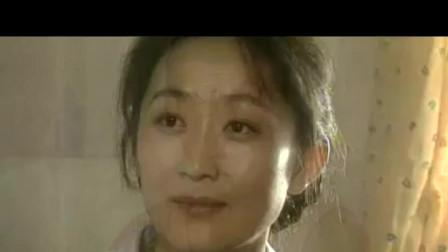 国产老电视剧-嫂子 03 高清