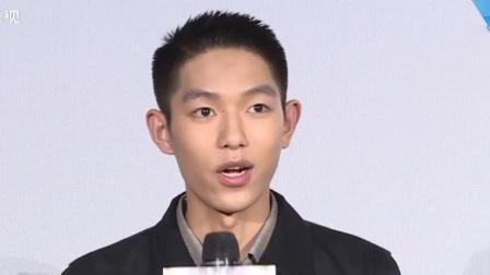 《阳台上》全胶片拍摄质感丰富  新人演员王锵挑