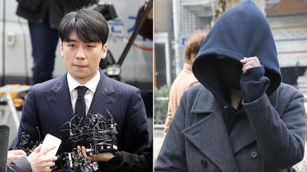 胜利案供毒中国女子前往警局 包裹严实拒露脸