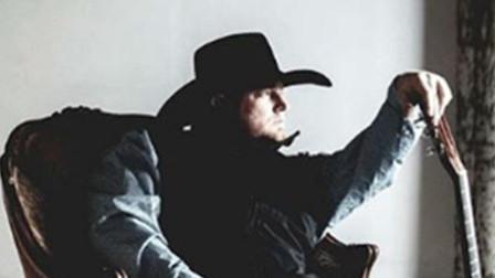 美国歌手因道具枪走火身亡 年仅35岁