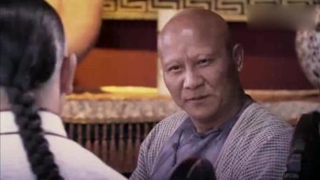 日本第一武士来踢馆小瞧中华武术 小伙竟然使出绝世棍法教他做人