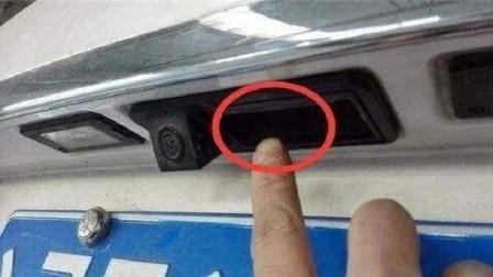 五菱货车钥匙锁里了怎么开