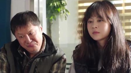 韩国艺校女学生被多人侮辱,场面极其虐心,脑