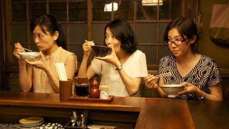 为什么日本人的 胖子 少 这三个饮食习惯 还能保持长寿