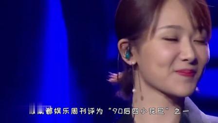 声临其境:邓伦、杨紫三次合体,上综艺PK,锦觅