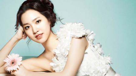 韩国美女妈妈为减肥上变美节目    泪别小女儿