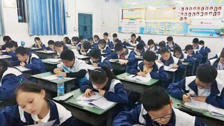 2019年普通中小学招生入学工作通知 严禁各种变相招揽生源