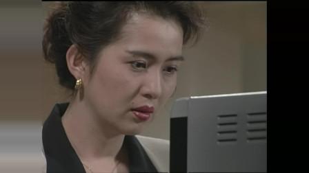 看心理医生如何利用丝袜杀人,几分钟看完《古畑任三郎》第三集《微笑的尸体》。